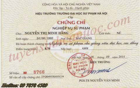 dao-tao-chung-chi-nghiep-vu-su-pham-danh-cho-giang-vien-cao-dang-dh
