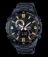 Casio G-Shock : GD-400-9