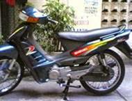 ban-xe-viva-bien-29-gia-5300000-lh-acuong-01234211548-hoang-maihn