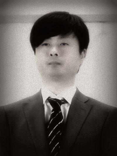 河本準一の画像 p1_23
