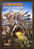 Dogs_of_War_army_Book_pdf.JPG