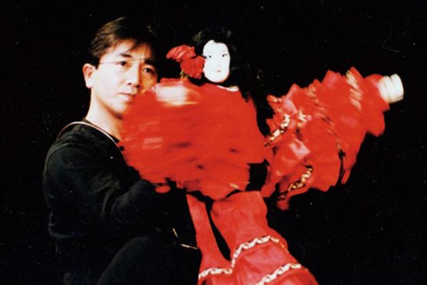Nishikawa Koryu