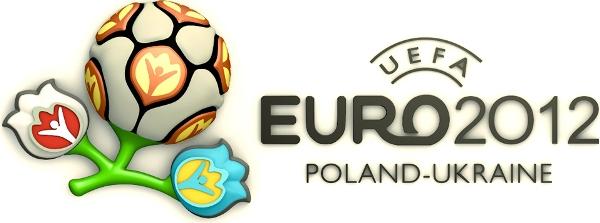 Символическая сборная отборочного цикла Евро-2012