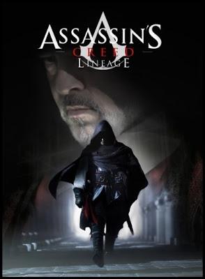 Dòng Dõi Sát Thủ - Assassins Creed:... (2009)