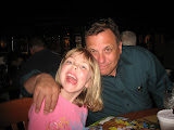 Grandpa Anthony and Hannah in Wilmington - 040910 - 01