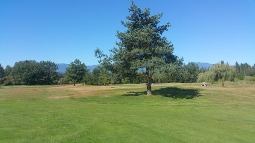 Mulligans Golf Center Inc, 4985 Cotton Rd, Courtenay, BC V9N 5Y1, Canada, Golf Club, state British Columbia