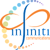 C-infiniti Communications C-infiniti Communications
