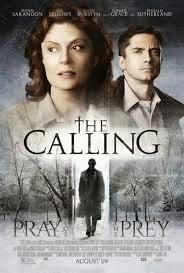 Cuộc Gọi - The Calling