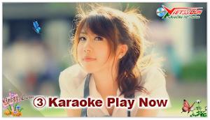 Karaoke - Tèo Lên Lớp Lá (Beat)