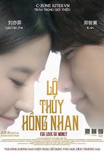 Lộ Thủy Hồng Nhan - For Love Or Money poster