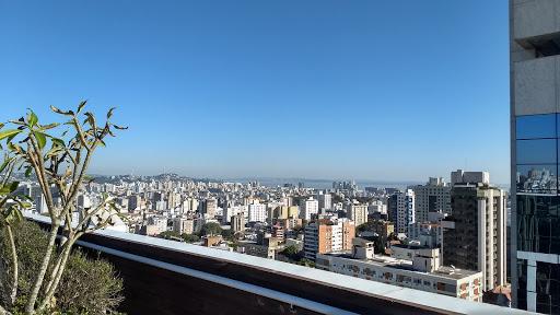 Moinhos Office, R. Mostardeiro, 366 - 501 - Independência, Porto Alegre - RS, 90430-001, Brasil, Lojas_Equipamentos_e_materiais_de_escritorio, estado Rio Grande do Sul