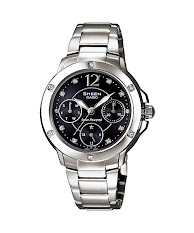 Casio Edifice : EFR-522D-1AV