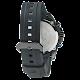 Casio Edifice : EFR-540RBP-1A