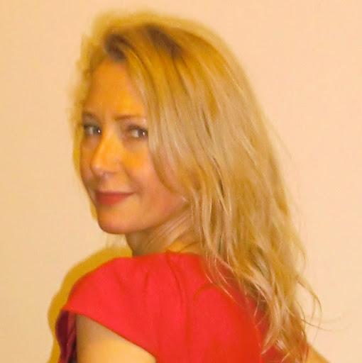 Sylvie broussoux google for Chambre de commerce britannique