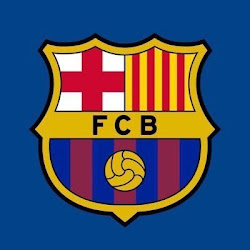 FC Barcelona