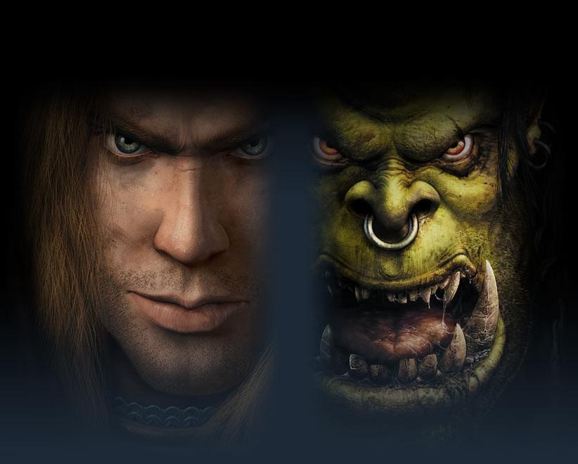 Je taime текст перевод песни. Скачать Патч 1.26 для Warcraft 3 - Патчи.