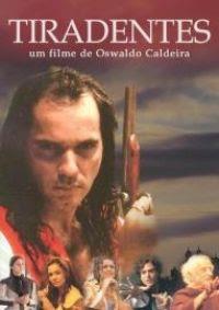 Tiradentes 1999