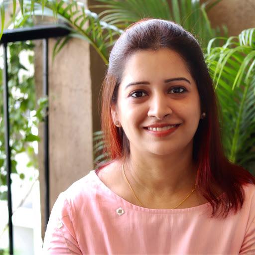 ZEE MARATHI  Marathi Entertainment Online  Updates
