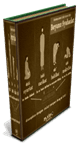HTML5 Intisari Kitab Bayanu Syahadat