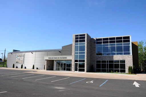 Centre Communautaire Sintra, Saint-Charles-de-Drummond, QC J2C 6G8, Canada, Community Center, state Quebec