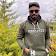 Rock V. avatar