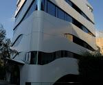 Science Center Berlin