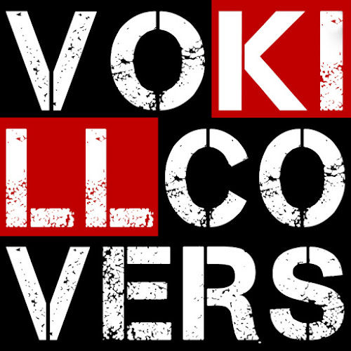 VokillCovers images, pictures