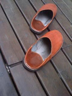 @b_crespo_Zapato pequeño o Crecimiento