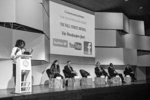 Dünya Kent Forumu