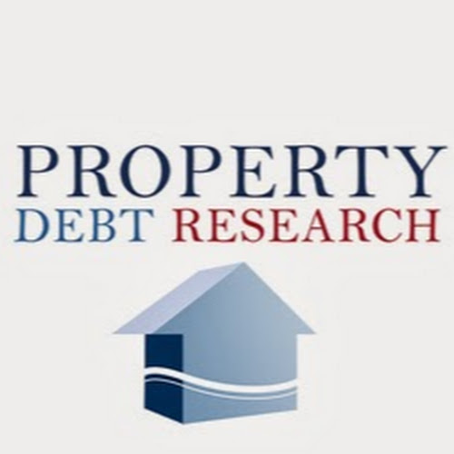 PropertyDebtResearch images, pictures