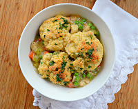 Chicken-Or-Turkey-Casserole-With-Garlic-Cheddar-Biscuit-Crust.jpg
