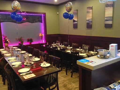 Desi Turka Indian Cuisine, 7807 6th Street, Burnaby, BC V3N 4S3, Canada, Indian Restaurant, state British Columbia