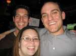 Jason, Shannon and Me