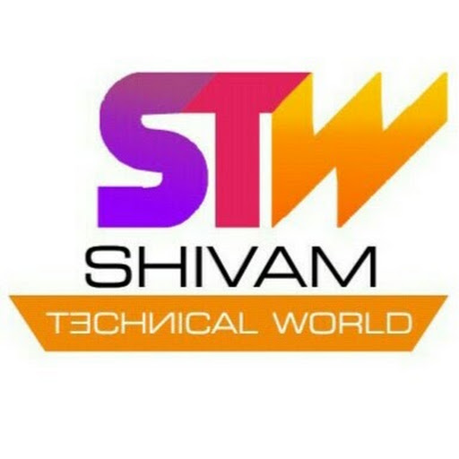 Shivam Technical World