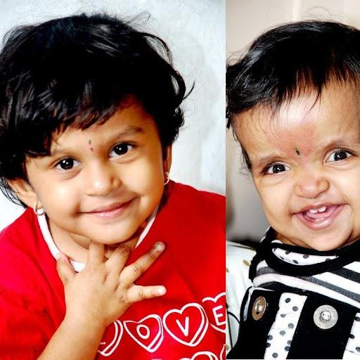 tula rashi autos weblog effect of shani sadhe sati and rahu on tula ...