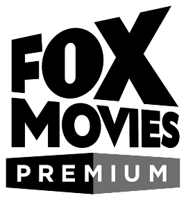 FOX MOVIES PREMIUM ASIA TV