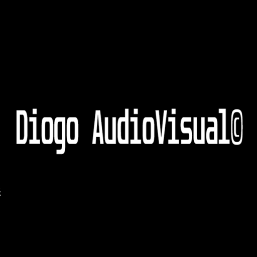 Diogo AudioVisual