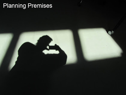 planning premises