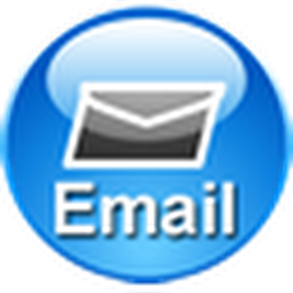Get Updates via Email