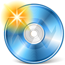 AutoPlay Media Studio 8.5 Full Serial
