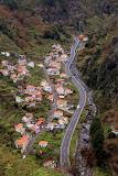 Serra de Agua - Funchal, Madeira