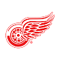 OfficialRedWings