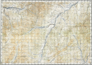 Map 100k--p58-103_104--(1952)