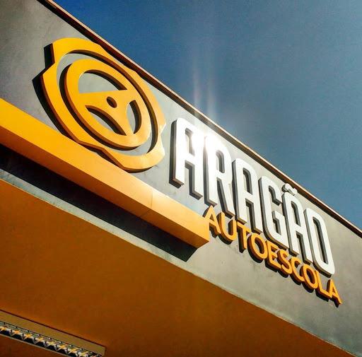 Auto Escola Aragão, Av. dos Expedicionários, 5581 - Montese, Fortaleza - CE, 60410-545, Brasil, Escola_de_Conducao, estado Ceara