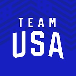 US Olympic Team - Team USA