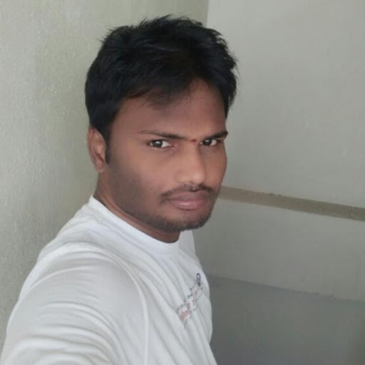 Shankar Yadav Maram photo, image