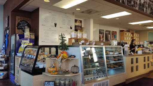 Coffee Shop «Moxie Java», reviews and photos, 115 4th St S, Moorhead, MN 56560, USA