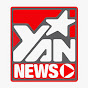 YANNEWS
