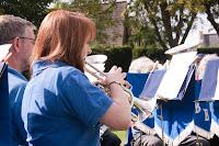 Blewbury Brass Band