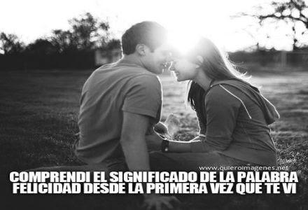 http://www.comobezar.com/2012/11/frases-de-amor-para-mi-novia-iv-parte.html